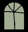 icono-ventana-laura-san-felipe-comunicacion
